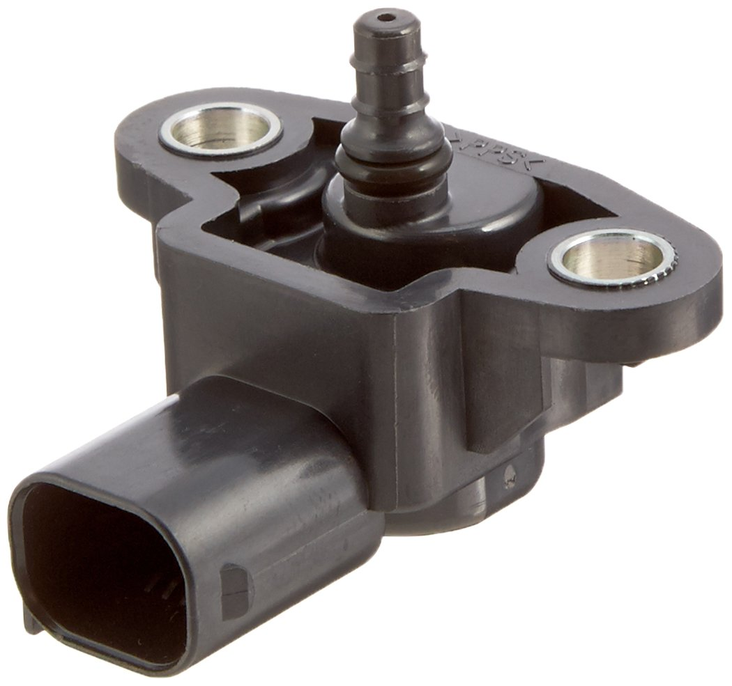Standard Motor Products AS359 Manifold Absolute Pressure Sensor