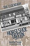 The Legendary Horseshoe Tavern: A Complete History