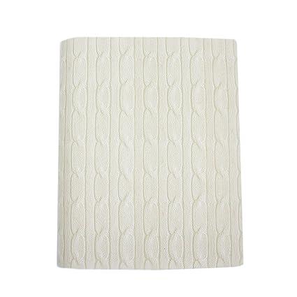 Amazon Eilova Knit Pattern A4 Size Sheet Presentation Book 40