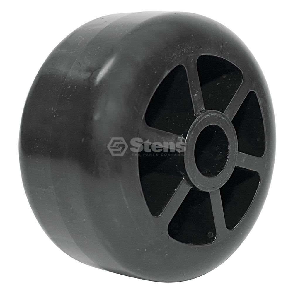 Stens 210-125 John Deere TCU34060 Plastic Deck Wheel