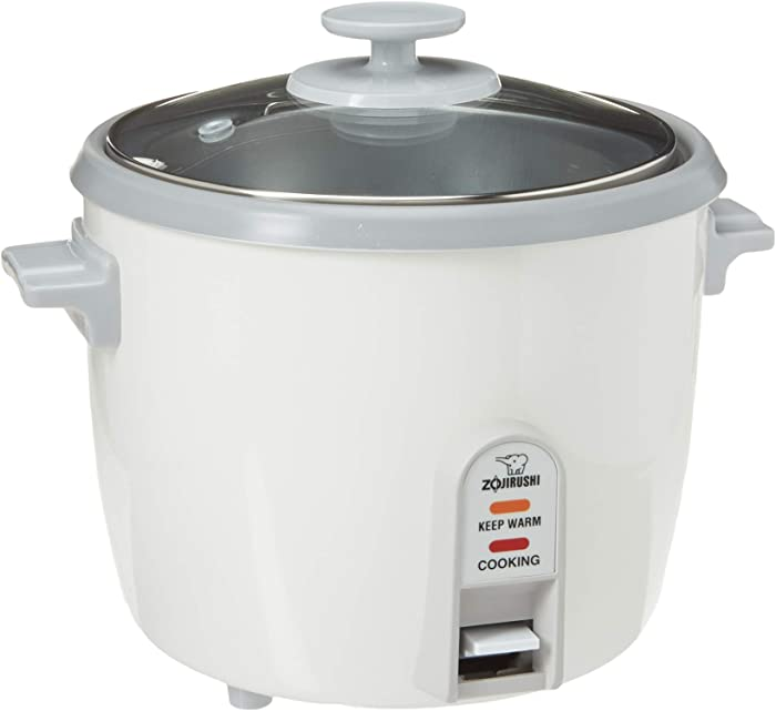 Top 10 Zojirushi Rice Cooker Inner Lid