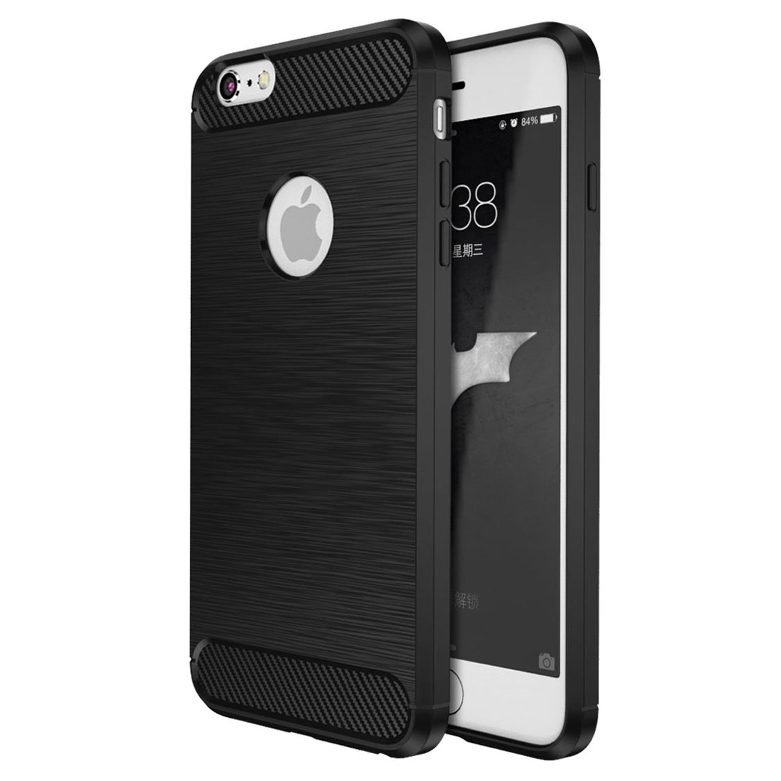 coque iphone 5 photo