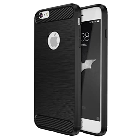 coque iphone 6 anjoo