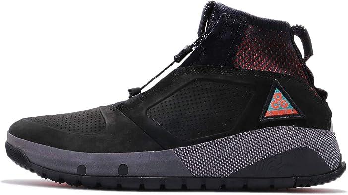 Nike ACG Sac à dos pour homme