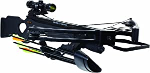 6 Best Crossbows Under 300 Reviews - Top Brands of the Year 2