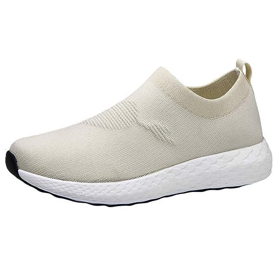 Merino Sneaker WomenAtmungsaktive Für Generisch Runners odexBC