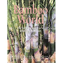 Bamboo World