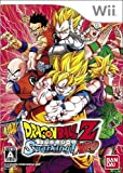 Dragon Ball Z Sparking! NEO [Japan Import]