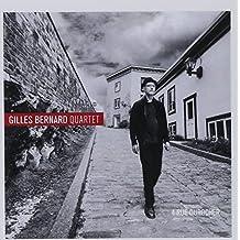 4 Rue Durocher by Gilles Bernard