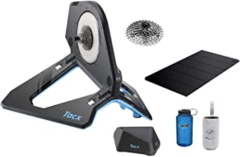 TacX Neo 2T Bike Trainers