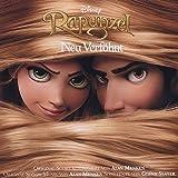 Rapunzel -German- by Original Soundtrack