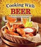 Cooking with Beer, , 1450867960