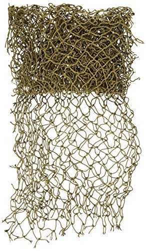 decorative-fish-net-size-may-vary