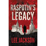 Rasputin's Legacy (The Reluctant Assassin Series)