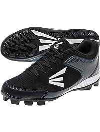 Boy S Baseball Amp Softball Shoes Amazon Com