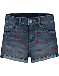 Amazon.com: Deal of the Day | Up to 50% off Levi's