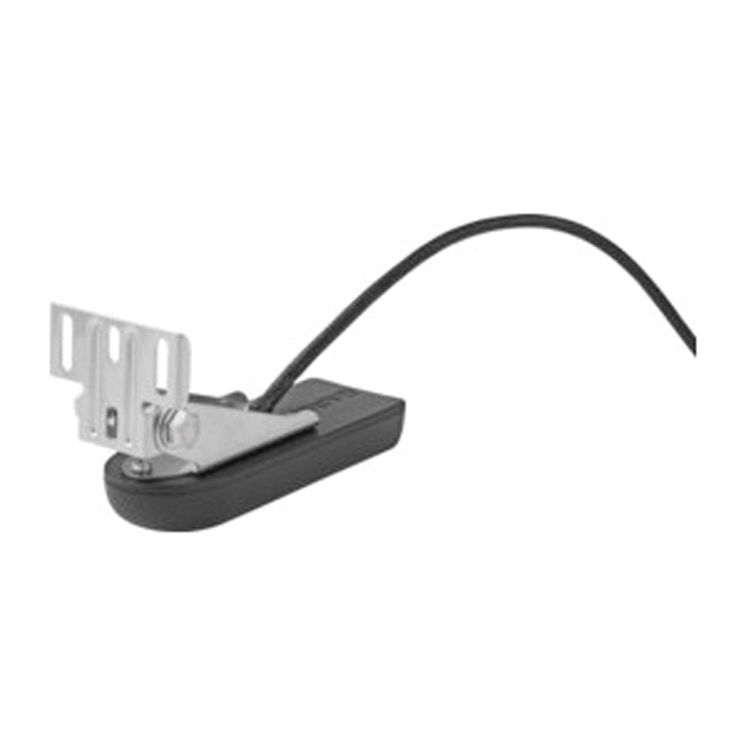 Garmin 010-12403-00 Chirp Transducer 8-Pin by Garmin