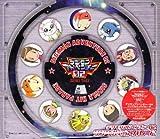Digi-Mon Adventure 02 By Soundtrack (0001-01-01)