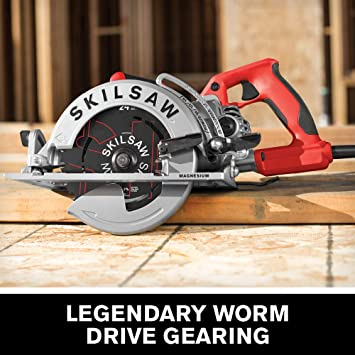 SKILSAW SPT77WML-01 featured image 4