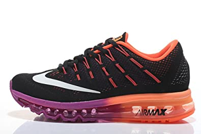 nike air max 2016 womens amazon