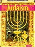 Judaism, Sue Penney, 1575723581