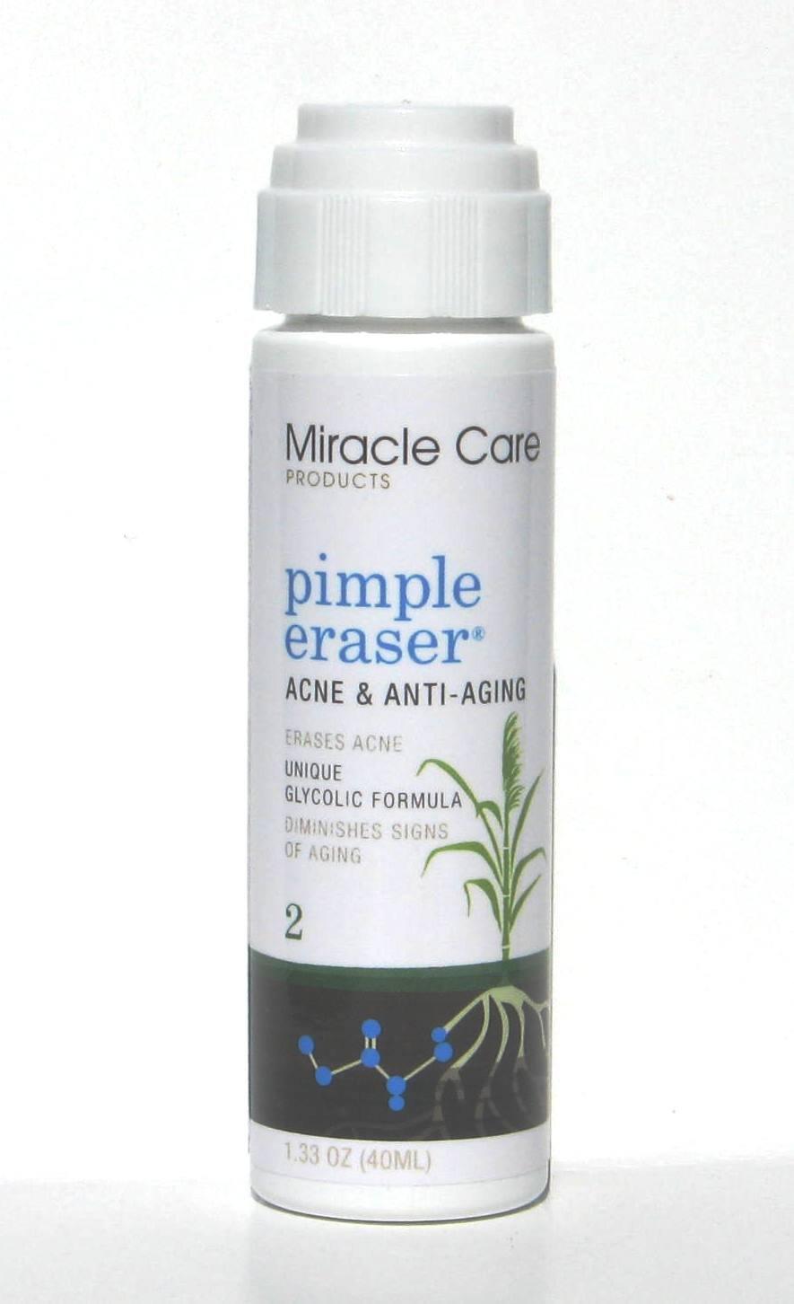 Pimple Eraser Acne & Anti Aging