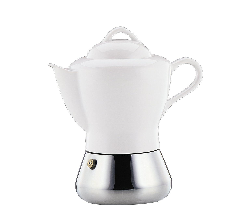 Acquisto Cilio – Caffettiera espresso Nicole, 4 tazze Prezzi offerta