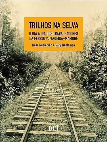 Selva Brasil (Portuguese Edition)