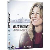 Amazon.fr Dernières nouveautés: Les meilleures ventes