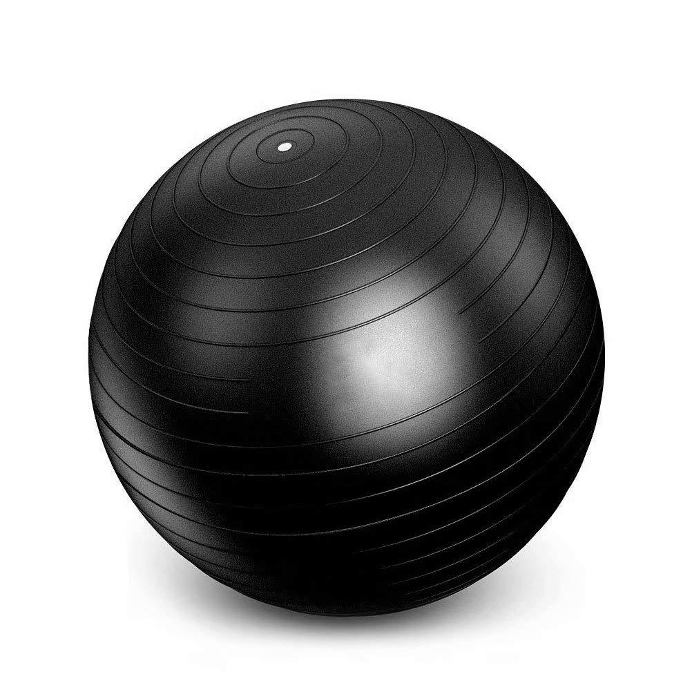FLYWM balon medicinal ball hinchador balones ball masaje cervical ...