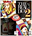 Real Deal 2 - PC