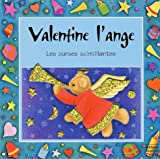 Valentine l'ange