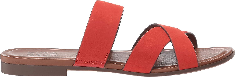 Naturalizer Womens Treasure Sandal