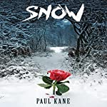 Snow | Paul Kane