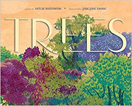 Image result for trees verlie