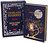 Dead Ever After, Charlaine Harris, 0425269205