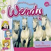 In Südfrankreich (Wendy 66) | Nelly Sand