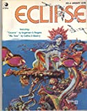 img - for Eclipse Magazine No. 4, January 1982 book / textbook / text book