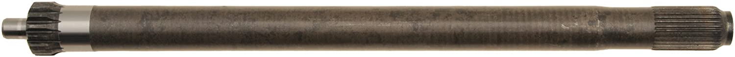 Spicer 45531 Front Axle Shaft