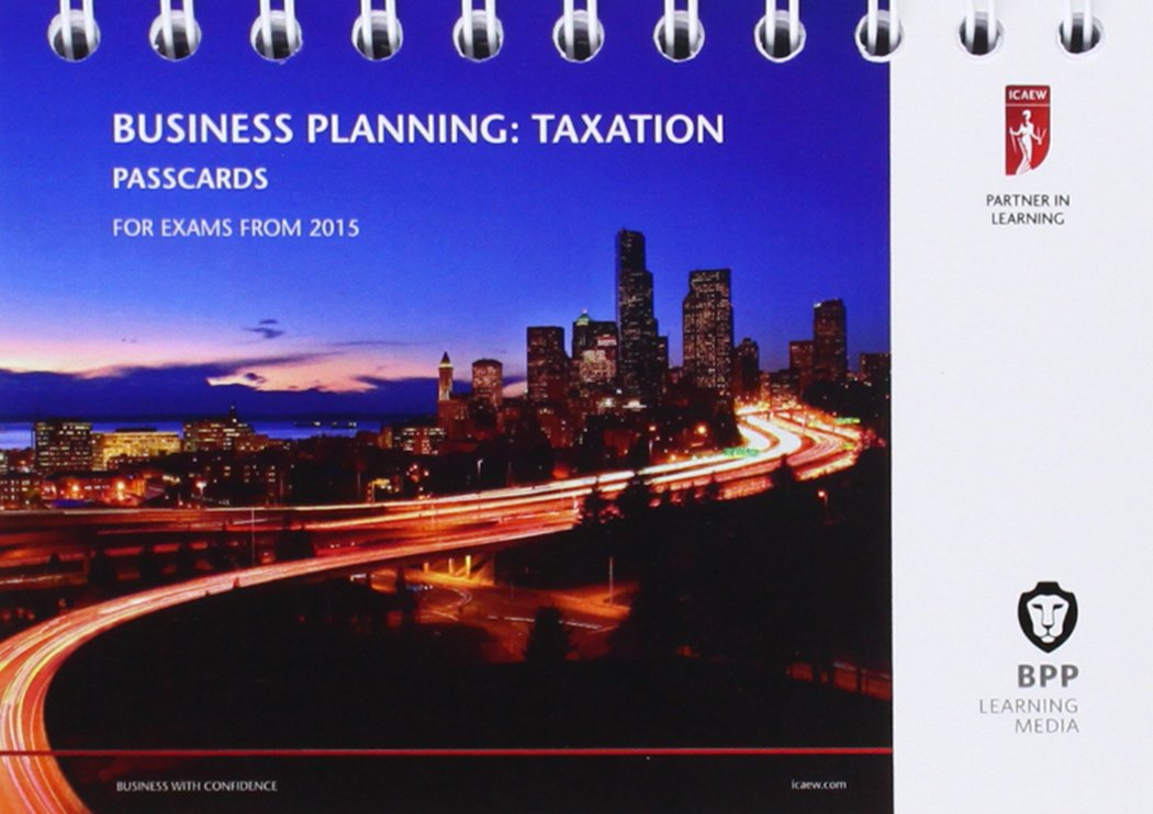 icaew bst past papers
