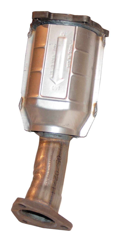 Non-CARB Compliant Bosal 099-1450 Catalytic Converter