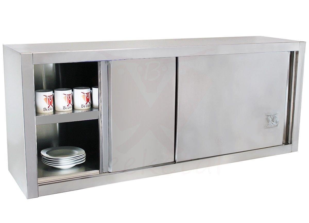 Outdoorküche Mit Spüle Oberschrank : Hängeschrank küche grau hochglanz outdoorküche mit spüle