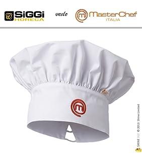 MasterChef Junior: Recetas para cocinar con niños Fuera de ...