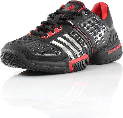 Men's Tennis Shoes | adidas UK