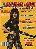 Gung-Ho - January 1982 - Vol. 2, No. 10