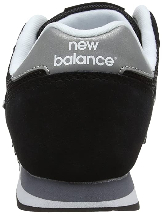New Balance Men's 373 Trainers by