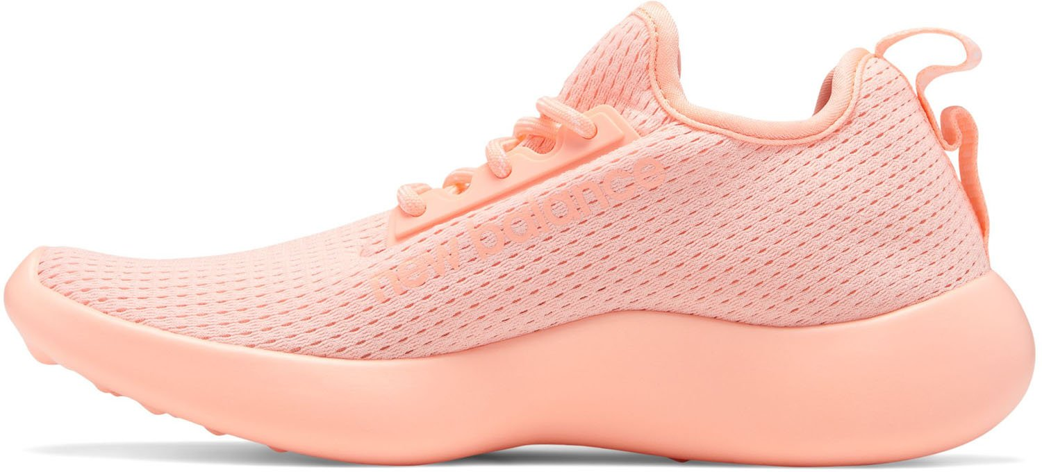 New Balance Women's Recovery v1 Transition Lacrosse Shoe