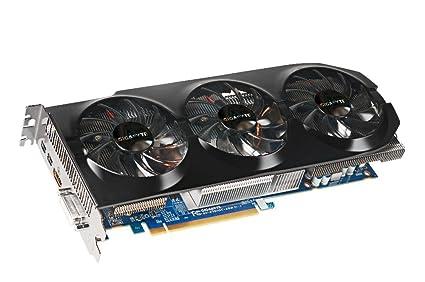 DOWNLOAD DRIVERS: AMD RADEON HD 7850 GRAPHICS