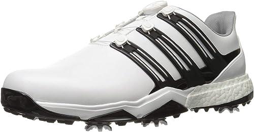 Adidas Powerband Boa Boost: Amazon.co