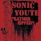 Rather Ripped (180 Gram Vinyl)